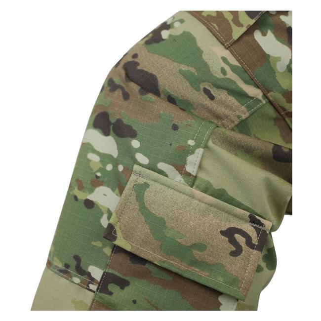 a454e4fdb7337 OCP Scorpion Uniform Pants