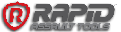 Rapid Assualt Tools