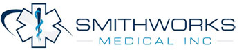 Smith Industries