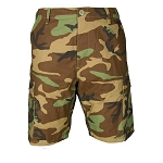 Propper BDU Zip-Fly Short