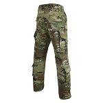 OCP Scorpion Uniform Pants