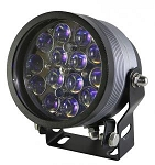 Remote 22W  12VDC LED Searchlight