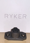 Ryker M-Lock Mount