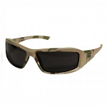Hamel MultiCam Glasses with G-15 Lens