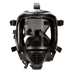 CM-6M Military Gas Mask