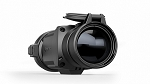 Pulsar Core FXQ50 Thermal Riflescope Forward
