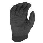 Level 5 Duty Glove - DGS100