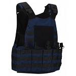 Propper Switch Tac Vest