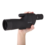 12-36x50SE Spotting Scope