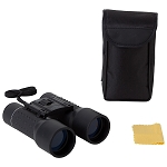 Sightmark Solitude 8x32 Binoculars