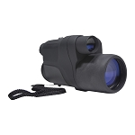 Nightfall 3.5x42 Digital Night Vision Monocular