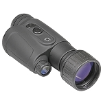 Firefield Nightfall 5x50 Night Vision Monocular Green