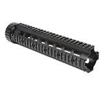 Firefield Rifle 10.25 Inch Floating Quad Rail