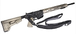 Firefield Tactical Single Point Paracord Sling