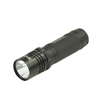 Firefield T300+ Flashlight