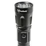 Firefield T1000 Flashlight
