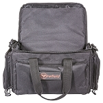 Firefield Carbon Series Range Bag