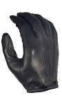 Hair Sheep Duty Glove HDG100