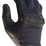 Hard Knuckle Tactical Glove HKTG