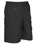 Propper Lightweight Tac Shorts