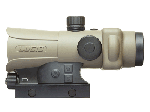 HD7 Red Dot Sight Gen III