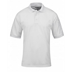 Propper Mens Uniform Polo Shirt