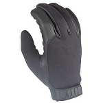 Lined Neoprene Duty Glove ND100L