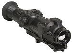 Pulsar Apex XD38A 1.5-6x32 Thermal Riflescope