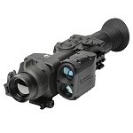 Pulsar Apex FXQ50 Thermal Riflescope