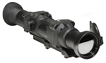 Pulsar Apex XD75 3-6x52 Thermal Weapon Sight