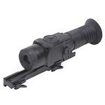 Pulsar Trail XP38 1.2-9.6x32 Thermal Riflescope