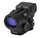 Pulsar Digital Forward DFA75 (with 42 mm Adapter) Night Vision Riflescope