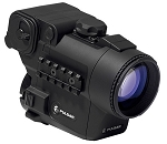 Pulsar Digital Forward DFA75 (with 56 mm Adapter) Night Vision Riflescope