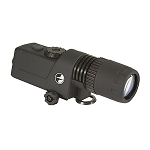 Pulsar 805 IR Flashlight NV Accessory