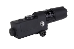 Pulsar L-915 Invisible IR Laser Illuminator NV Accessory