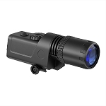 Pulsar 940 IR Flashlight NV Accessory