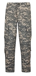 ACU Trouser - New Spec