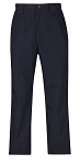 Station Pants for Men & Women  Lightweight Ripstop