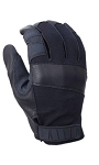 Rappelling and Fast Roping Glove RPL100
