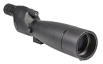Sightmark Solitude 20-60x80SE Spotting Scope Kit