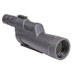 Sightmark F-Class 20-60x80 XD Spotting Scope