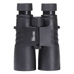 Sightmark Solitude 10x42 Binoculars