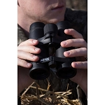 Sightmark Solitude 7x36 XD Binoculars