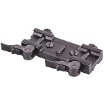 Sightmark Wolfhound Locking Quick Detach Mount