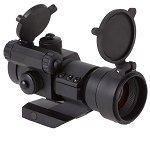 Sightmark Tactical Red Dot Sight