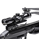 Sightmark Core SX 3x32 Crossbow Scope