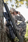 Sightmark Core HX 3-9x40VHR Venison Hunter Riflescope