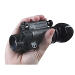 Sightmark PVS-14 Gen 3 LE Night Vision Goggle