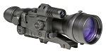Sightmark Night Raider 3x60 Night Vision Riflescope