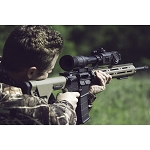 Sightmark Photon XT 4.6x42S Digital Night Vision Riflescope